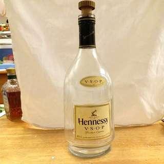 軒尼詩 V.S.O.P. 酒樽 1.5L