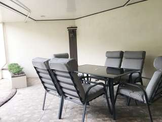 House and Lot in Bacoor Cavite