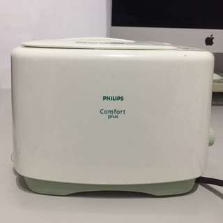 小家電 PHILIPS 烤麵包機
