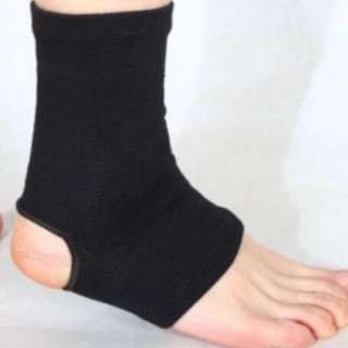 Ankle Support,,,,