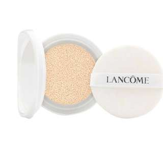 Lancôme Blanc Expert cushion high coverage