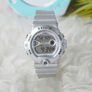 BABY-G LIMITED EDITION WATCH