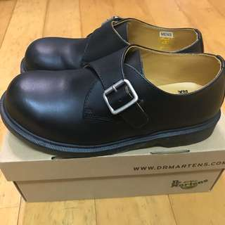 🚚 Dr. Martens 馬汀男鞋 1461PW