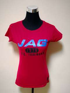 Jag Shirt medium