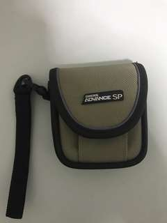 *ORIGINAL* Gameboy Advance SP case
