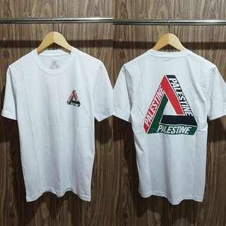 Tshirt a palestine