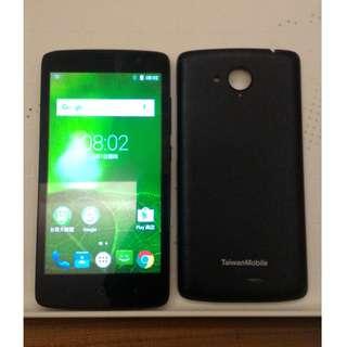 taiwan mobile amazing x3s