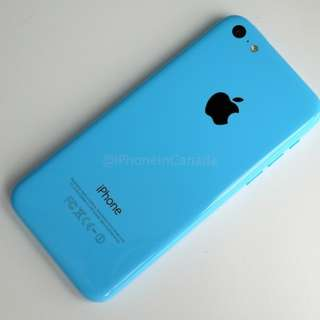 Iphone 5c GPP Unlocked 32GB (RUSH!!!)