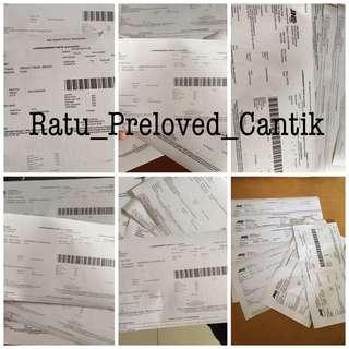 RESI TRUSTED RATU_PRELOVED_CANTIK