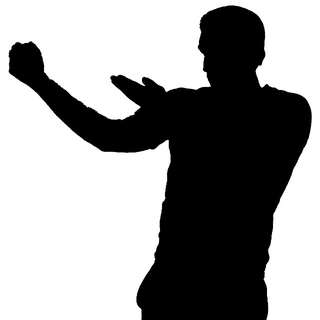 Wing Chun - Various locations !