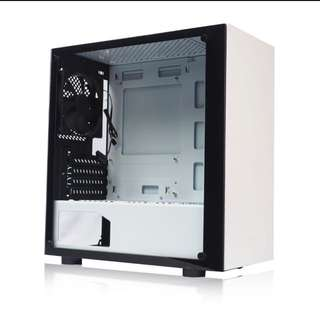 #4 GAMING PC WITH GTX 1060