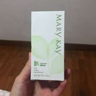MaryKay Masque