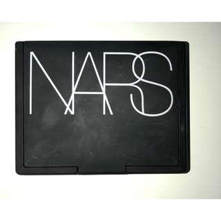 NARS - Paloma Contour/Blush