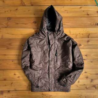 Xeres Outdoor Jacket