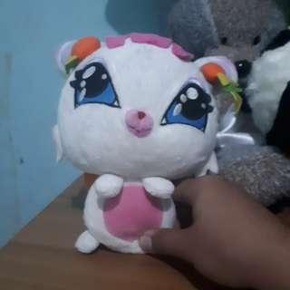 Cute Stuffed toy