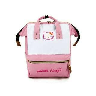 HELLO KITTY ANELLO BAG