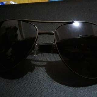 For sale Maldita brand shades