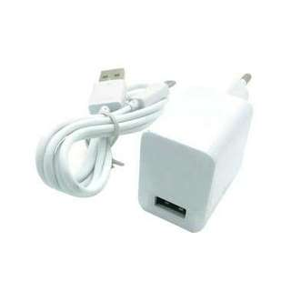CHARGER ASUS