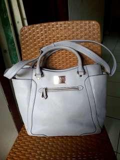 ELLE Original Bag