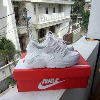 Nike Air Huarache GS