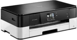 Instock Brother MFC-J2310 multi functional printer