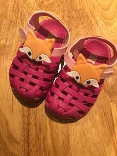 Grendene Sandals