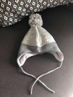 H&M Bonnet