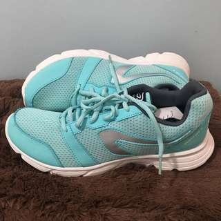 Brand New Kalenji Ekiden One Plus Women's Sport Shoes