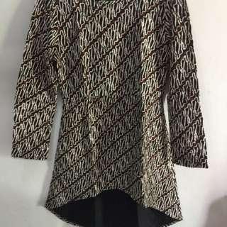 Batik Size S
