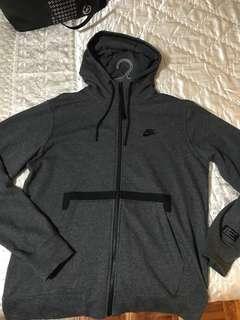 Nike AF1 SF Hoodie XL