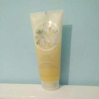 The Body Shop Moringa Body Sorbet 200 ml