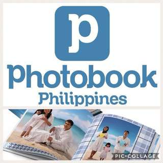 "Photobook 8""x6"" Small Landscape Softcover"