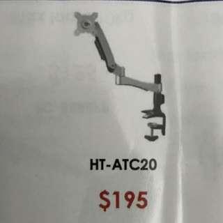 LCD Monitor Arm ATC20