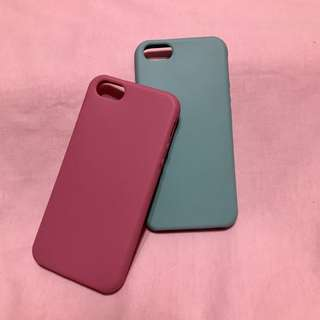 Iphone 5/5s bundle case