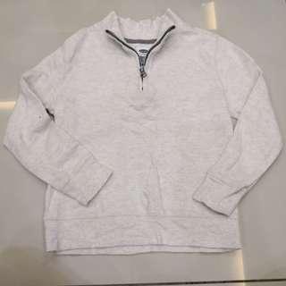 Old Navy Long Sleeve Shirt (5y)