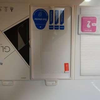 HTC U11+ U11 PLUS 玻璃鋼膜保護貼非滿版(包平郵)