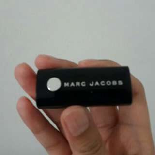 Marc Jacob Lipstick mini size