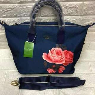 Authentic bags for SALE!!