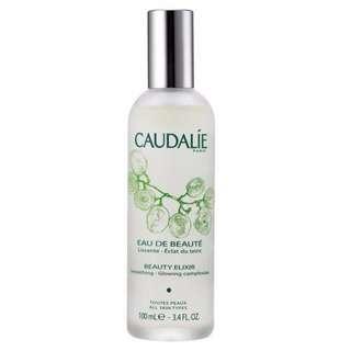 [AUTHENTIC] Caudalie Beauty Elixir 100ml ~BEAU~