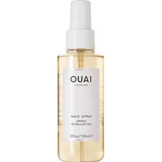 OUAI HAIRCARE Wave Spray 50ml