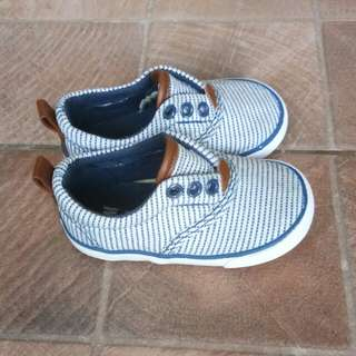 H&M Toddler Shoes (Unisex)