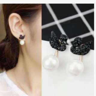 Aksesories anting