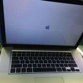 We take in all macbook and offer keep for me pawn service also