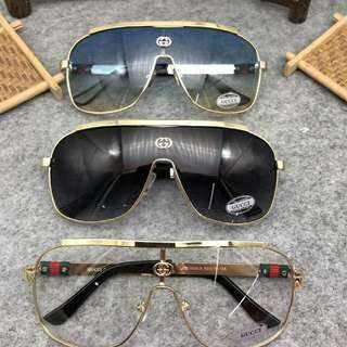 Fashion Sunglass