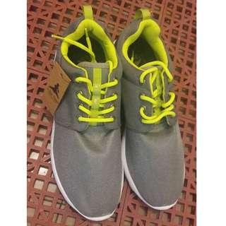 小王子波鞋