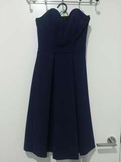 ** REDUCED** Pilgrim dress size 6
