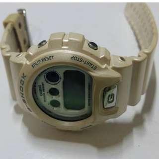 手錶 (無電)