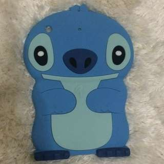 Stich iPad mini case