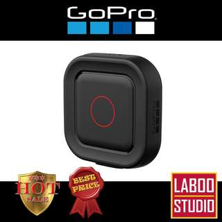 Brand New GoPro Remo Waterproof Voice Activated Remote