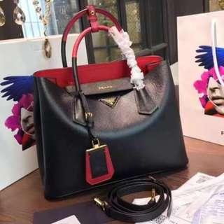 PRADA Bag/ Authentic >>> PLEASE READ Profile Bio and Product details carefully
